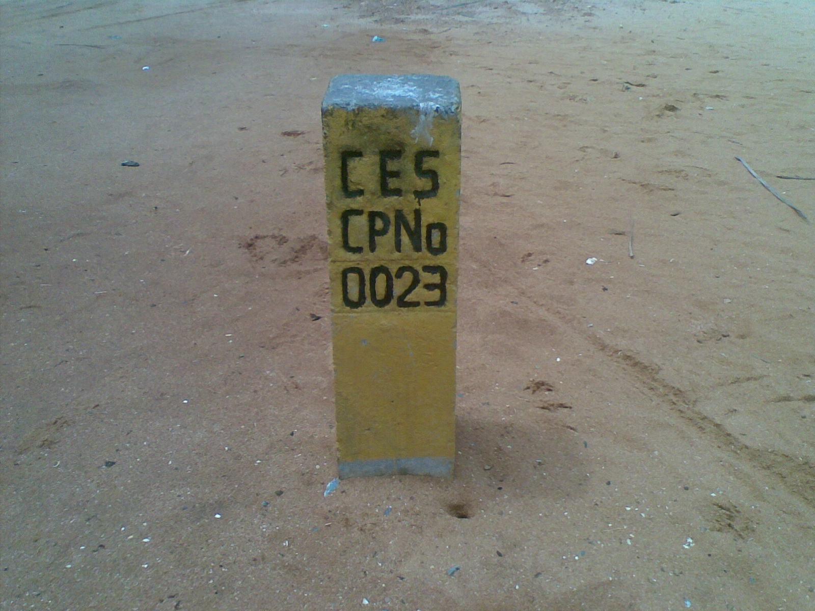 CES CPno 0023